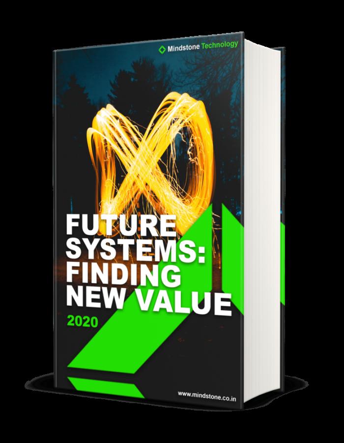 Future-Systems-min