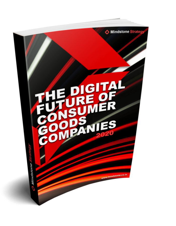 Mindstone-ConsumerGoods-min