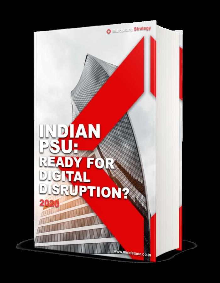 Mindstone-IndianPsu-min