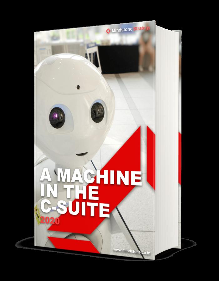 Mindstone-Machine-in-C-Suite-min